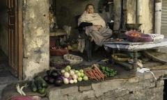 Mary Catherine Messner