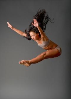 Yoko Essel