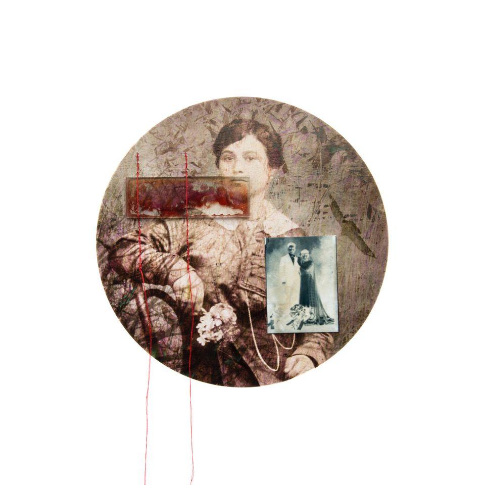JP Terlizzi - Descendants