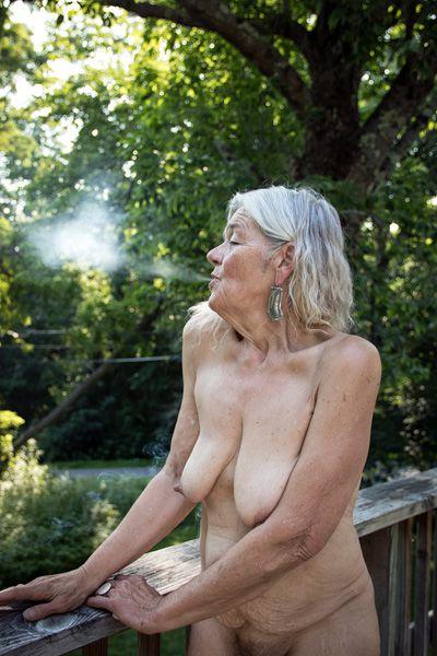 Marcia Lloyd
