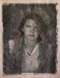 Erika Masterson
