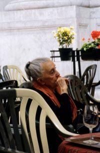 Seena Sussman