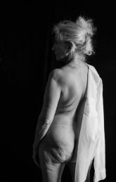 Anne Burlock Lawver