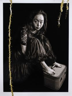 Donna Bassin