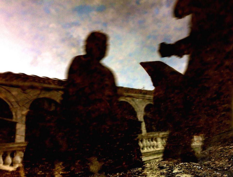Death of Venice #11