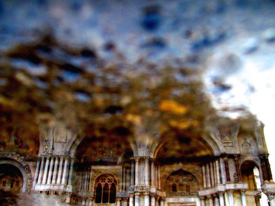 Death of Venice #2