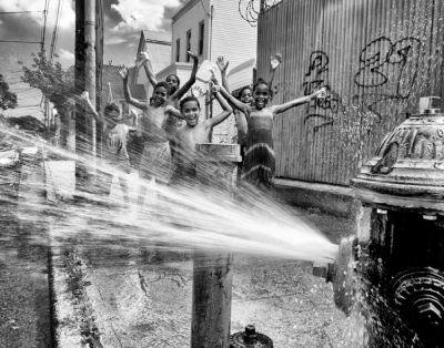 Brooklyn Car Wash