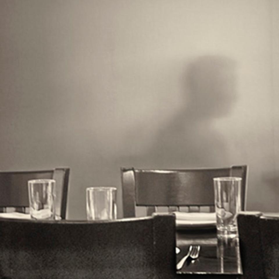 Untitled (Restaurant)