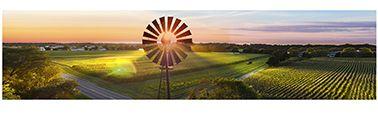 Windmill, DE
