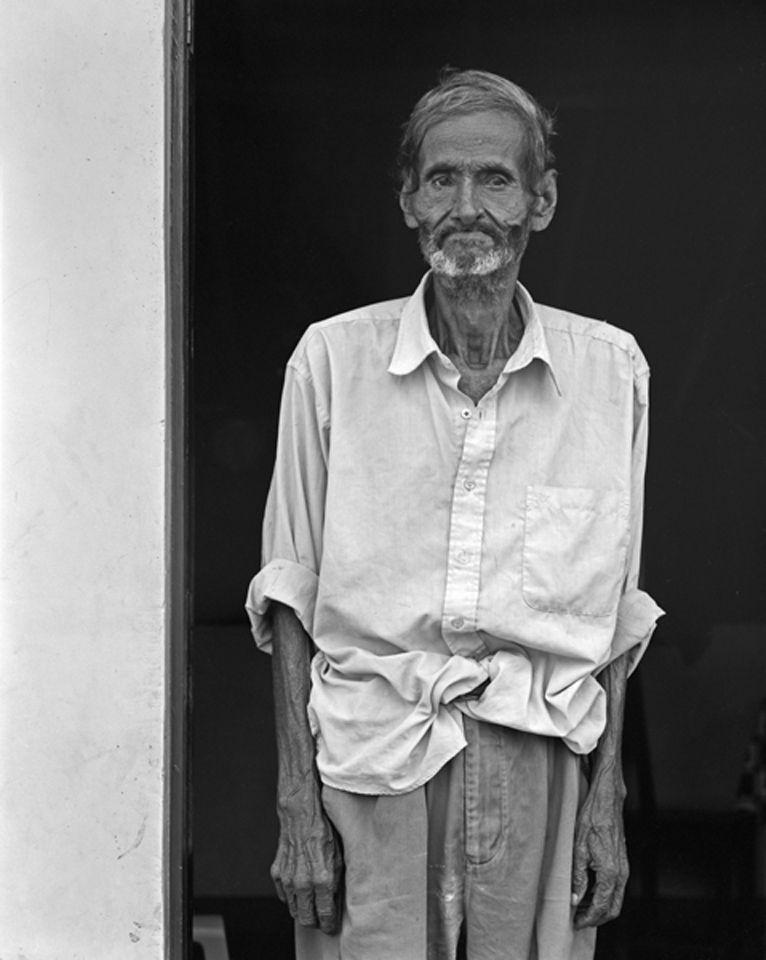 Pedro, 100