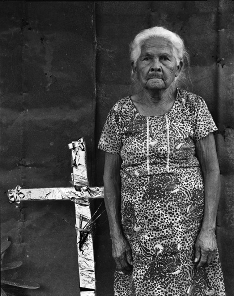 Ramona, 79