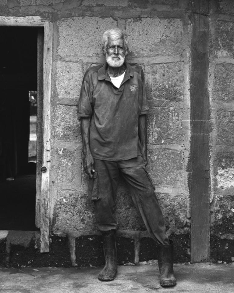 Ramon, 76
