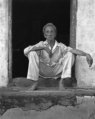 Martin, 102