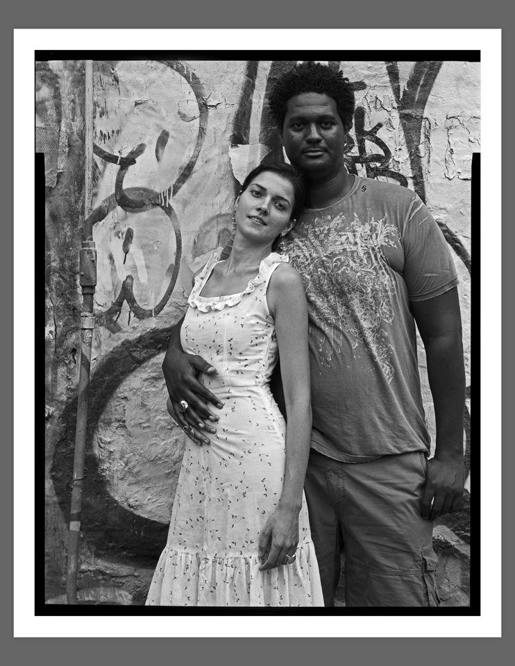 #11_Kalman_R_Maria & Darnell