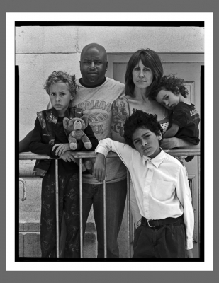 #1_Kalman_R_Curtis family
