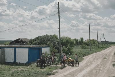 Andrianopol 195