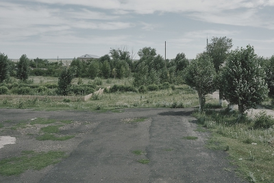 Polotsk 99