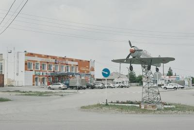 Varna 12