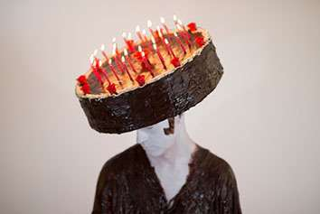 Untitled_with_chocolate_birthday_cake-2