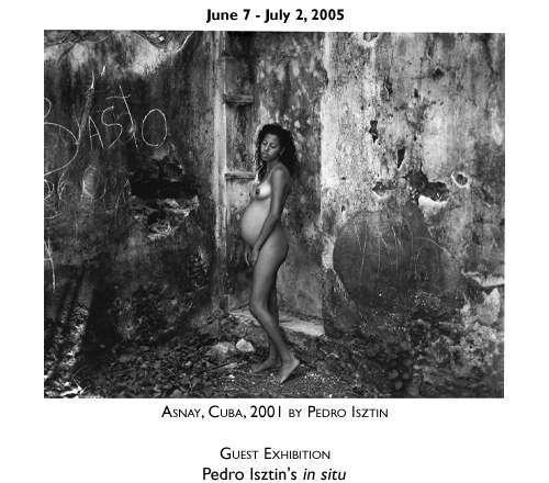 Speaking. erotica 07 exhibition your business!