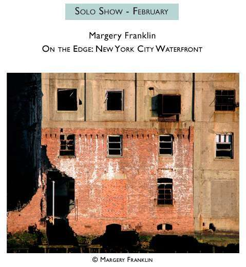 margery_franklin