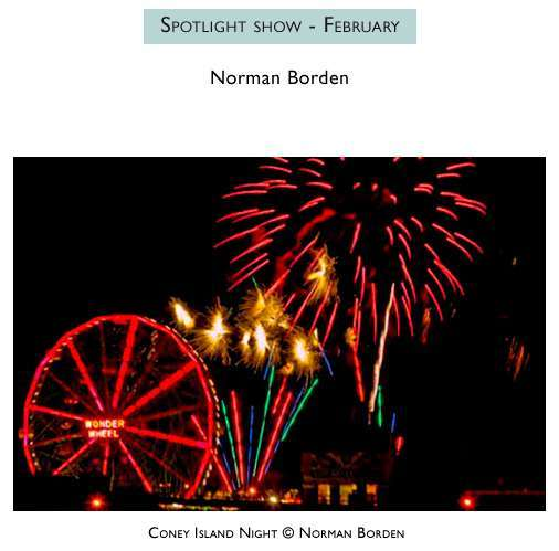 norman_borden_feb09