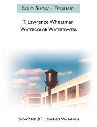 t_lawrence_wheatman