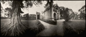©Craig J. Barber_Temple of Literature