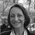 Joan Lemler