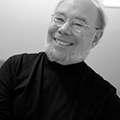 Paul Stetzer