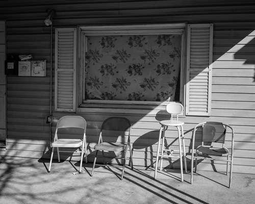 Soho Photo Gallery 15 White Street New York