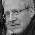 David Kutz