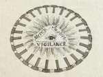 Mercy, Justice, Vigilance
